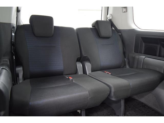トヨタ ヴォクシー ZS 煌II HDDナビ バックカメラ 両側電動スライドドア