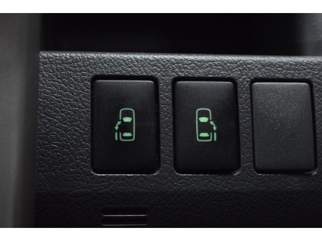 ZS 煌II HDDナビ ETC 両側電動スライドドア(9枚目)