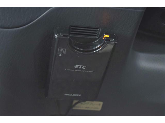 ホンダ ステップワゴン スパーダS 電動スライドドア ETC エアロ HID