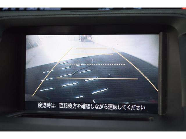 G Lパッケージ ナビ バックカメラ 両側電動スライドドア(9枚目)