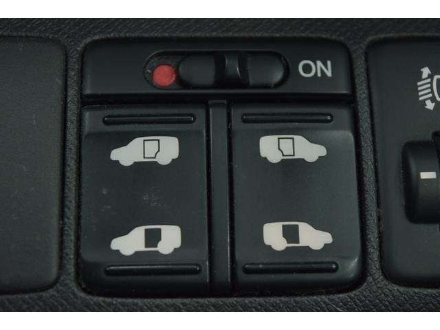 G Lパッケージ ナビ バックカメラ ETC 両側電動ドア(9枚目)