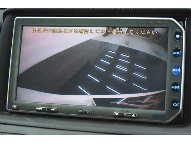 スパーダS スマートスタイルエディション ナビ 後席モニタ(9枚目)