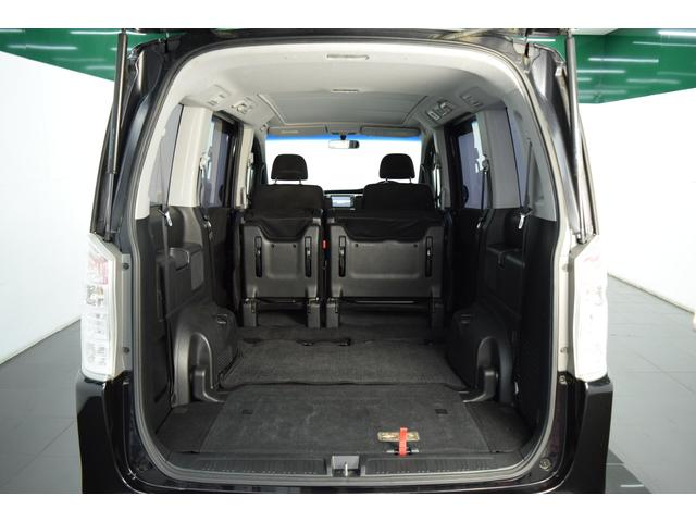 Z ナビ バックカメラ パノラマスカイルーフ 両側電動ドア(18枚目)