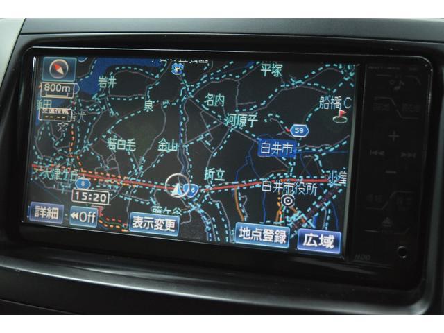S Gエディション ナビ ETC 両側電動スライドドア(8枚目)