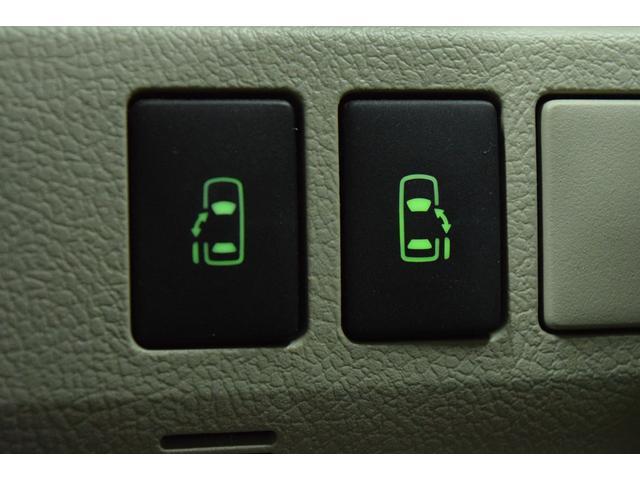 S Gエディション ナビ ETC 両側電動スライドドア(9枚目)