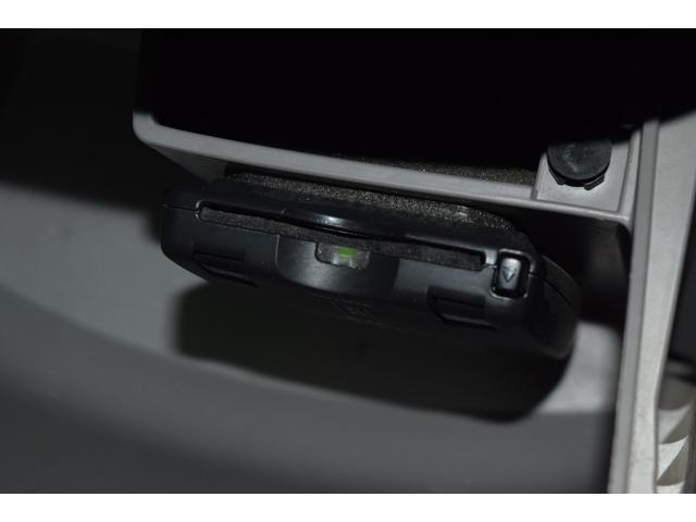AS プレミアム アルカンターラバージョン 4WD WPSD(13枚目)