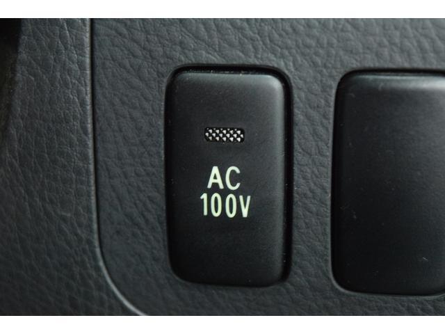 AS プレミアム アルカンターラバージョン 4WD WPSD(17枚目)