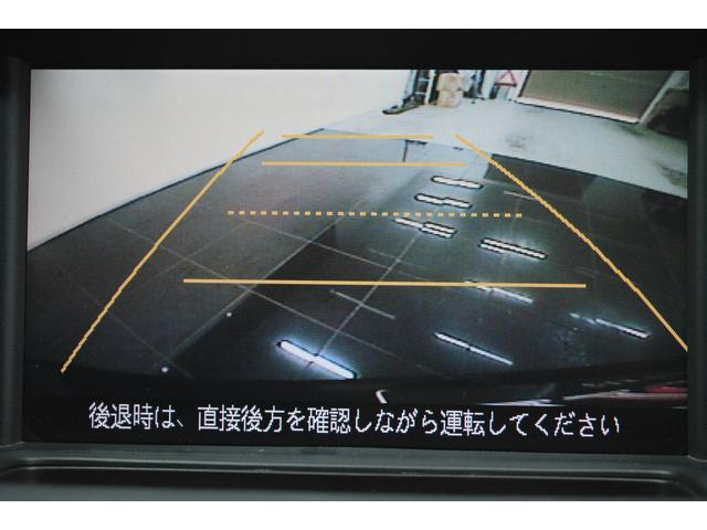 G Lパッケージ ナビ 地デジTV Bカメラ 両側パワスラ(8枚目)