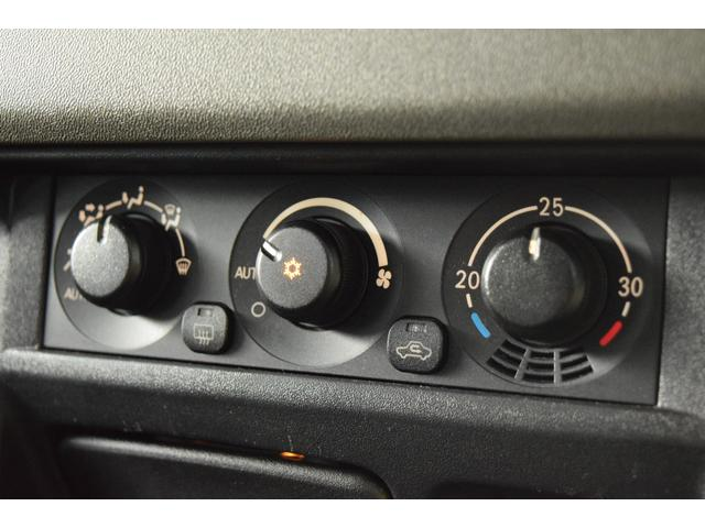 ロング エクシード ナビ 地デジTV フルセグ Bluetooth ETC タイミングベルト交換済み(9枚目)
