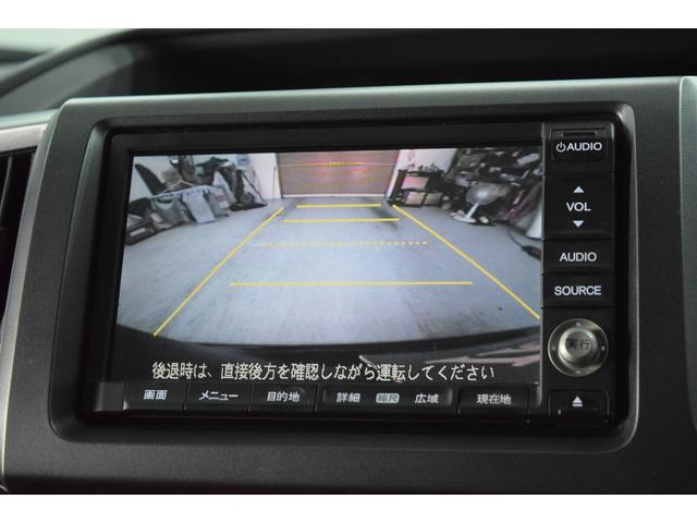 Z HDDナビエディション 後席モニター 地デジTV フルセグ ETC ドライブレコーダー バックカメラ 両側パワースライドドア(8枚目)