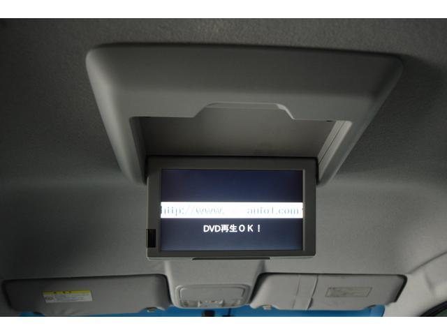Z HDDナビエディション 後席モニター 地デジTV フルセグ ETC ドライブレコーダー バックカメラ 両側パワースライドドア(10枚目)