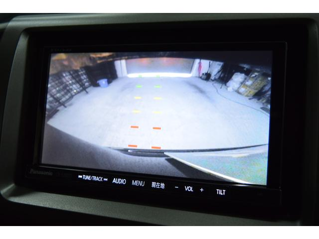 G Eセレクション 後期型 SDナビ バックカメラ フルセグ 横滑り防止 ETC HIDヘッドライト アイドリングストップ 両側パワースライドドア(8枚目)