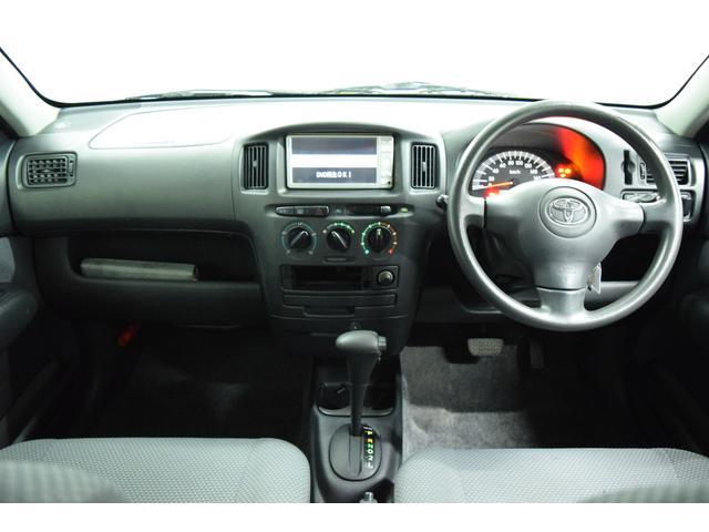 UL 4WD リフトアップ ブラックアウトホイール マッドタイヤ ルーフキャリア ルーフラック ナビ 地デジTV アウトドア カスタム(7枚目)