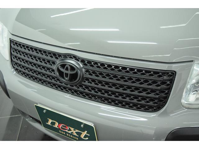 UL 4WD リフトアップ ブラックアウトホイール マッドタイヤ ルーフキャリア ルーフラック ナビ 地デジTV アウトドア カスタム(18枚目)
