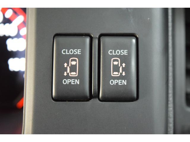 ライダー ナビ ETC スマートキー Bluetooth HID バックカメラ 両側パワースライドドア(9枚目)