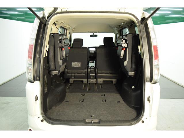 ライダー ナビ ETC スマートキー Bluetooth HID バックカメラ 両側パワースライドドア(18枚目)