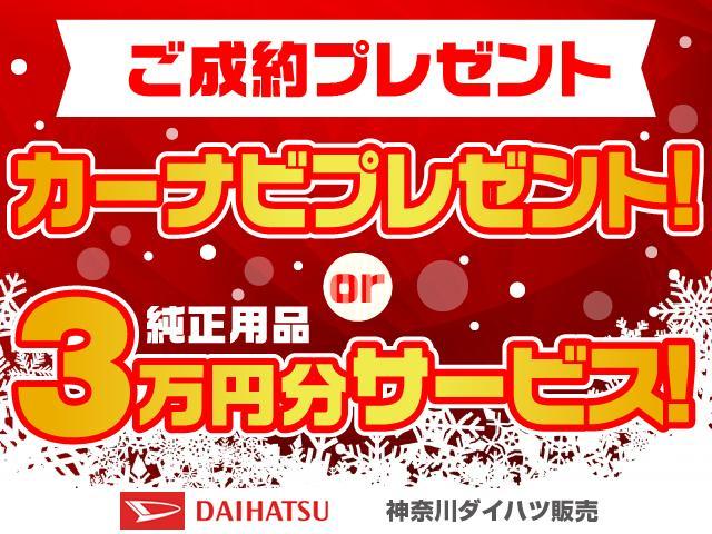 カスタム RS ハイパーSAIII(2枚目)