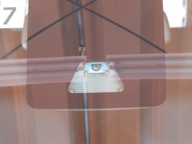 X SAII バックカメラ付き(16枚目)