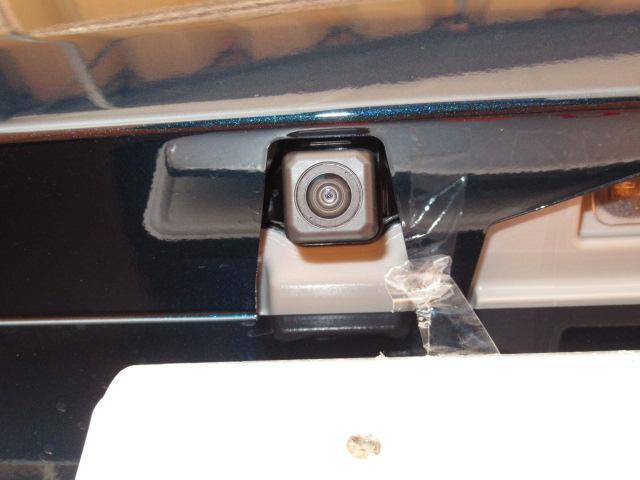 X SAII バックカメラ付き(17枚目)