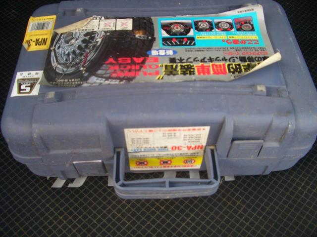 G 新品タイヤスマートキーDVD再生ナビバックカメラETC(20枚目)