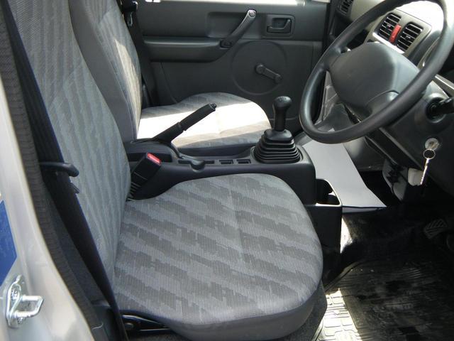 認証工場の整備中古車です!安心の保証プランも御用意しております。