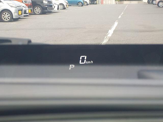 スズキ ワゴンR FZ