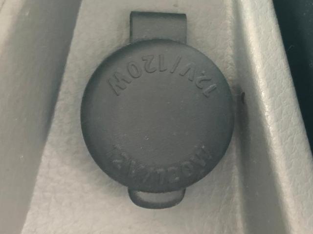 FX 修復歴無 ABS 取扱説明書・保証書 セキュリティアラーム 最大積載量350kg 間欠ワイパー ヘッドライトレベライザー 盗難防止システム マニュアルエアコン(13枚目)