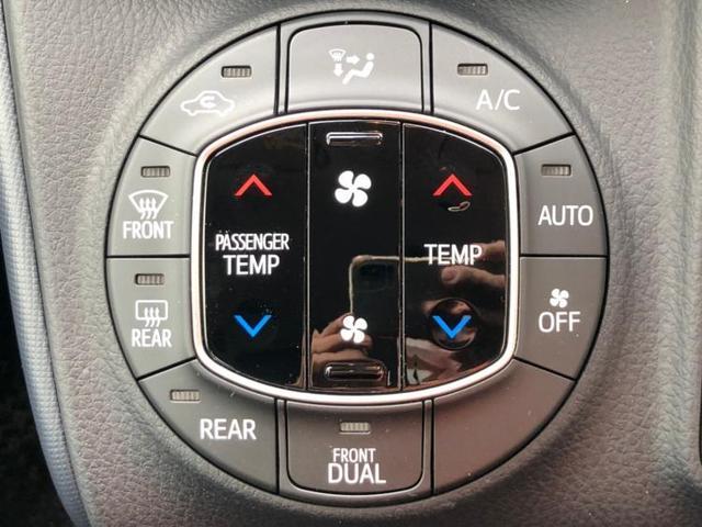 Si 10インチナビ/両側Pスライド/セーフティセンス 衝突被害軽減システム 両側電動スライド バックカメラ LEDヘッドランプ 禁煙車 メモリーナビ DVD再生 レーンアシスト ETC Bluetooth(13枚目)