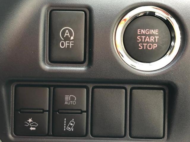 Si 10インチナビ/両側Pスライド/セーフティセンス 衝突被害軽減システム 両側電動スライド バックカメラ LEDヘッドランプ 禁煙車 メモリーナビ DVD再生 レーンアシスト ETC Bluetooth(14枚目)