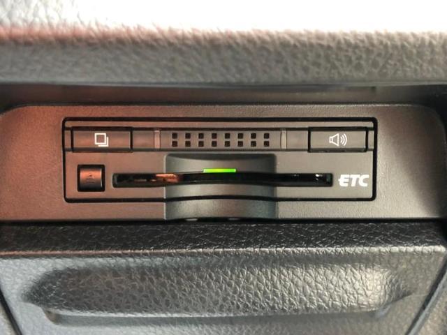 Si 10インチナビ/両側Pスライド/セーフティセンス 衝突被害軽減システム 両側電動スライド バックカメラ LEDヘッドランプ 禁煙車 メモリーナビ DVD再生 レーンアシスト ETC Bluetooth(16枚目)