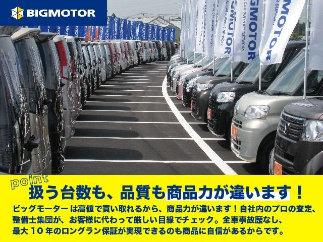 FX EBD付ABS/横滑り防止装置/アイドリングストップ/エアバッグ 運転席/エアバッグ 助手席/パワーウインドウ/キーレスエントリー/オートエアコン/シートヒーター 前席/パワーステアリング(30枚目)