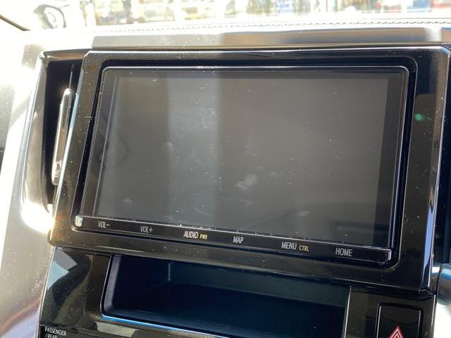 X 純正9インチSDナビ/12.1フリップダウンモニター アダプティブクルーズコントロール 両側電動スライド バックカメラ LEDヘッドランプ メモリーナビ パークアシスト ETC 盗難防止装置(9枚目)