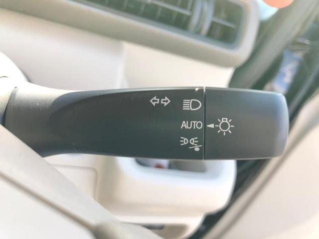 FX 衝突被害軽減ブレーキ/車線逸脱防止支援システム/EBD付ABS/横滑り防止装置/アイドリングストップ/エアバッグ 運転席/エアバッグ 助手席/パワーウインドウ/エンジンスタートボタン 禁煙車(10枚目)