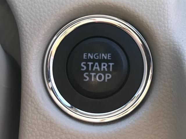 FX 衝突被害軽減ブレーキ/車線逸脱防止支援システム/EBD付ABS/横滑り防止装置/アイドリングストップ/エアバッグ 運転席/エアバッグ 助手席/パワーウインドウ/エンジンスタートボタン 禁煙車(11枚目)
