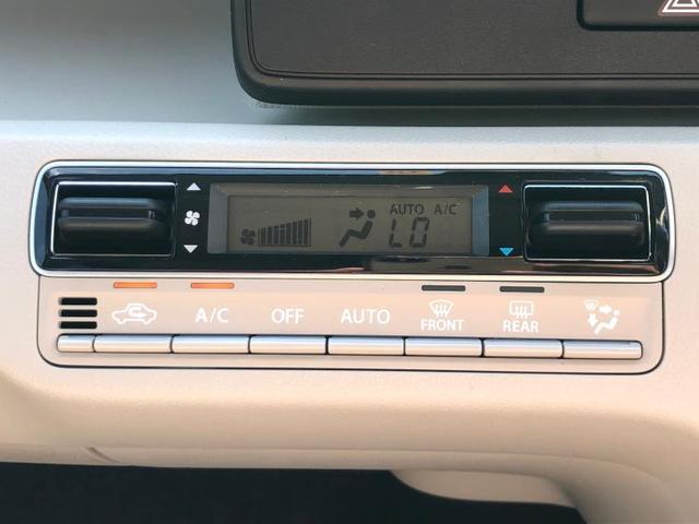 FX 衝突被害軽減ブレーキ/車線逸脱防止支援システム/EBD付ABS/横滑り防止装置/アイドリングストップ/エアバッグ 運転席/エアバッグ 助手席/パワーウインドウ/エンジンスタートボタン 禁煙車(14枚目)