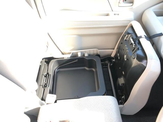 FX 衝突被害軽減ブレーキ/車線逸脱防止支援システム/EBD付ABS/横滑り防止装置/アイドリングストップ/エアバッグ 運転席/エアバッグ 助手席/パワーウインドウ/エンジンスタートボタン 禁煙車(16枚目)