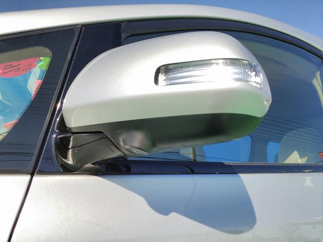 トヨタ ヴェルファイア 2.4X 後席フリップダウン フロントカメラ サイドカメラ