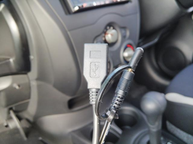 X 衝突防止エマージェンシーブレーキ ナビ ETC USB(11枚目)