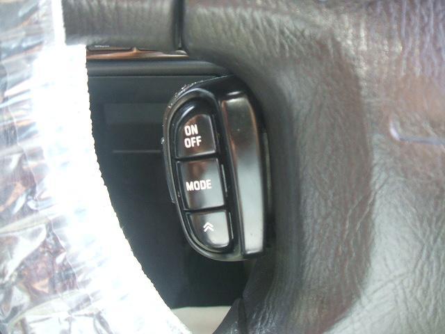 ブロアム V6 3000CC タイミングベルト交換済み(13枚目)