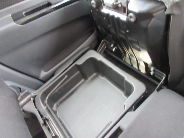 「スズキ」「パレット」「コンパクトカー」「神奈川県」の中古車11