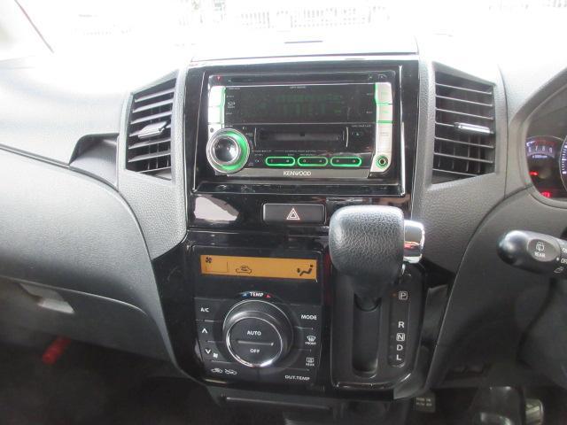 「スズキ」「パレット」「コンパクトカー」「神奈川県」の中古車15