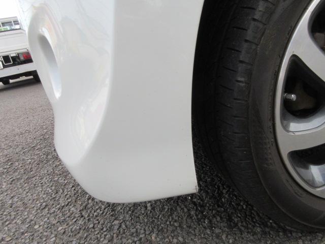 「スズキ」「パレット」「コンパクトカー」「神奈川県」の中古車31