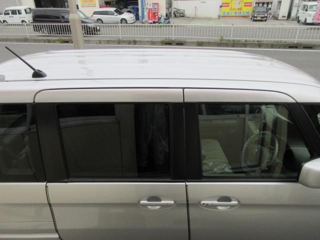 「スズキ」「スペーシア」「コンパクトカー」「神奈川県」の中古車4