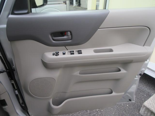 「スズキ」「スペーシア」「コンパクトカー」「神奈川県」の中古車22