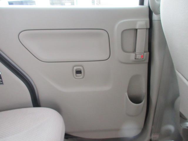 「スズキ」「スペーシア」「コンパクトカー」「神奈川県」の中古車27