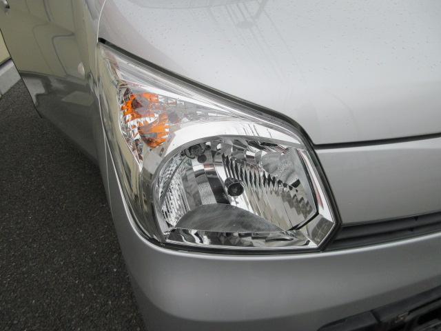 「スズキ」「スペーシア」「コンパクトカー」「神奈川県」の中古車32
