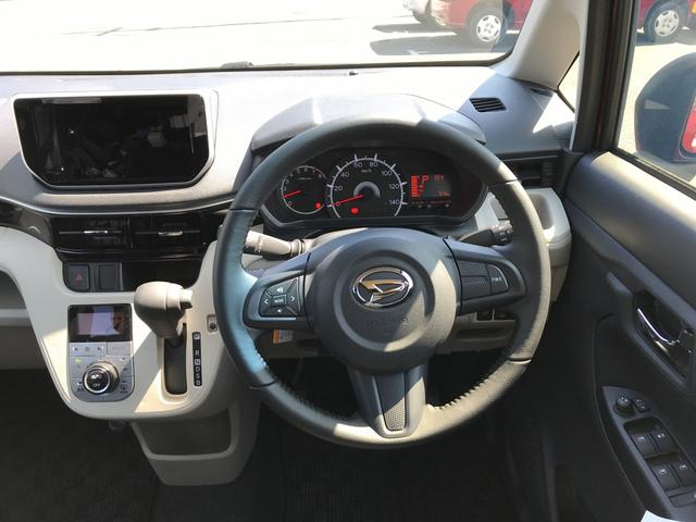 Xリミテッド SAIII 元社用車 CDデッキ装備(4枚目)
