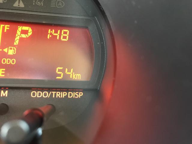 Xリミテッド SAIII 元社用車 CDデッキ装備(17枚目)