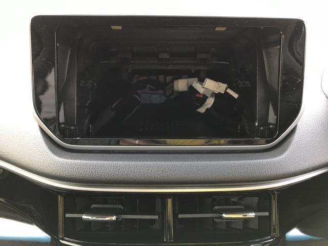 カスタム RS ハイパーリミテッドSA3 新品メモリーナビ付(2枚目)