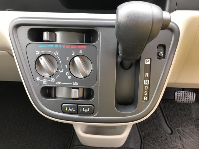 X SAIII リースアップ車 CDデッキ キーフリー(3枚目)